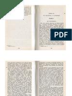 3. Hume, D. Tratado de la Naturaleza Humana-Tercera Parte, Secciones I - III.pdf
