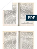 Hume, D. Tratado de La Naturaleza Humana-3ª parte, secc. IV - VI