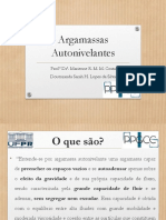 TC034_Argamassas_Autonivelantes.pdf