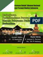 PITnas-2017-urut-INDONESIA-1-1.pdf