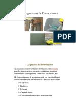 TC034_Argamassas_Parte_II_b.pdf