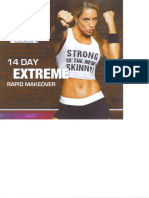 14 Day Extreme Rapid Makeover.pdf