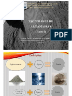 TC034_Argamassas_Parte_I_classificação.pdf