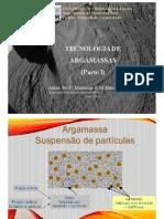 TC034_Argamassas_Parte_I_propriedades.pdf