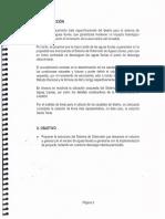 139153120-DISENO-DE-DETENCION.pdf