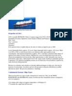 LNG Ships.docx