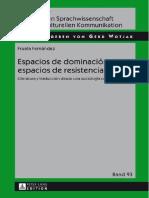 Fruela_fernández_264633_Intro.pdf