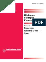 D1.1-D1.1M-2010-PR-PV.pdf