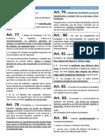 AFO AULA-3-MPE