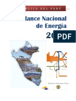 bne_2013.pdf