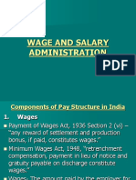 Wage-Salary.ppt