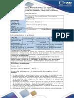 Guía de actividades y rúbrica de evaluación - Fase 6 - Proyecto Final (1).pdf