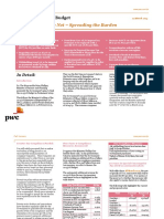pwcjamaica-2015-16budgettaxnewsletter