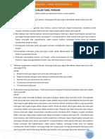 LKM ANOR2_HIDROGEN_FIX.docx