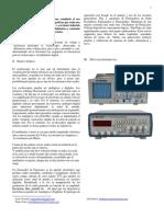 Laboratorio de Medicion3