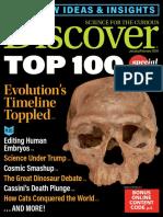Discover-January_2018.pdf