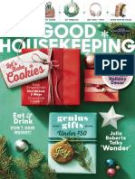 Good_Housekeeping_USA__December_2017.pdf