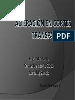 Clase_7_alteracion_en_cortes_transparentes_2.pdf