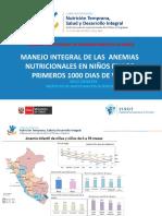 2ZABALETA_Manejo_integral_anemias.pdf