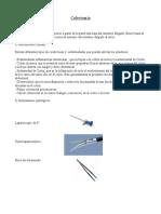 Colectomia.pdf