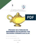 paedesordencerebrovascular-130624223651-phpapp02.pdf
