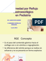 enfermedadporreflujo-130604141614-phpapp02.pdf