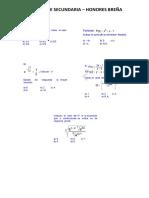 Material Práctico.docx