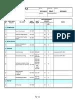 1  SATIP-A-004-01 Pneumatic Pressure Testing-Rev1.pdf