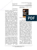 One up on Wall Street no Brasil.pdf