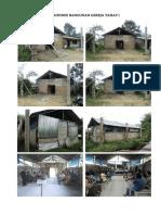 Gambar Gereja Proposal 2013