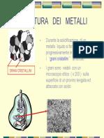 CelleElemAcciaioGhisa.pdf