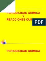 Capítulo 03 - Periodicidad Química
