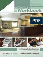 OfficeDsgnWorkbook