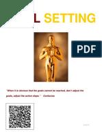 GoalSettingWorkbook.pdf