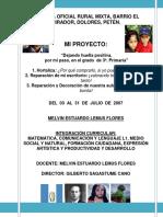 PERFIL PROYECTO DE MELFUS.docx
