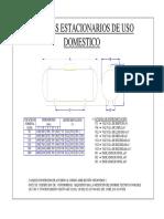 tanques_estacionarios dimensiones