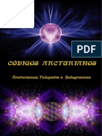 CÓDIGOS-ARCTURIANOS.pdf