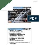 cursohidralicaparabomberomododecompatibilidad-121228060429-phpapp02.pdf