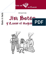 guia Jim-Boton.pdf