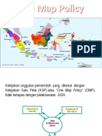 One-Map-Policy-2016.pdf