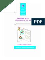 Expresión Oral y Producción de Textos 19.07.17°°.doc