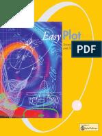 EasyPlot.pdf