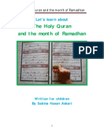The_Holy_Quran_and_the_month_of_Ramadhan.pdf