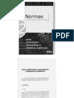Abnt 2 Teses,Dissertacoes,Monografias E Trabalhos Academicos[1]