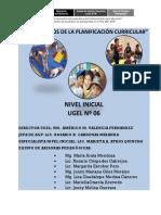 lineamientos-ebrinicial.pdf