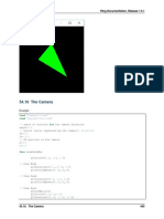 The Ring programming language version 1.5.1 book - Part 53 of 180