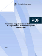 BSBADM506_AssessmentRequirements_R1.pdf