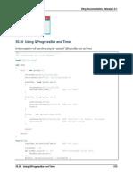 The Ring programming language version 1.5.1 book - Part 61 of 180
