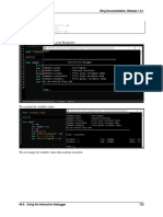 The Ring programming language version 1.5.1 book - Part 76 of 180