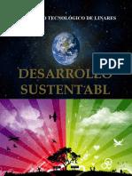Conceptos Basicos de Impacto Ambiental